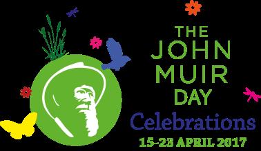 2017 JMC Logo COLOUR landscape epsv2 100317